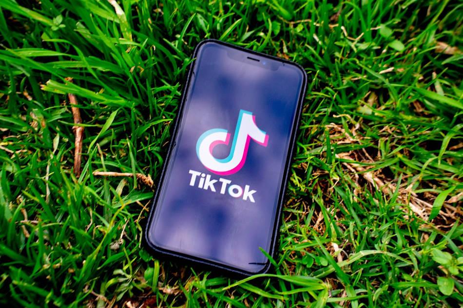 TikTok utilisateurs mieux payés